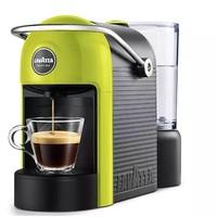 Lavazza 乐维萨 A Modo Mio Jolie Zitrone 胶囊咖啡机