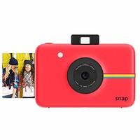 Polaroid Snap拍立得相机