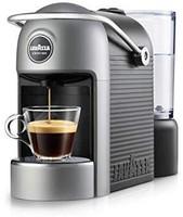 LAVAZZA A Modo Mio LM Jolie Plus 胶囊咖啡机