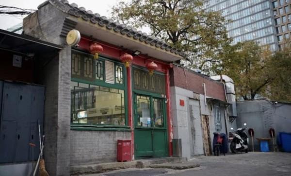 撸串去,不限量自助串串!北京菜麻串串香火锅