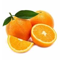玖原农珍 赣南脐橙 4.5斤 单果约130-160g