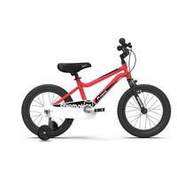 RoyalBaby 优贝 儿童自行车 12寸
