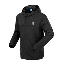 inter 国际米兰 Inter Milan F0055 男士秋装外套夹克