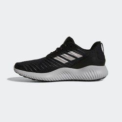 adidas 阿迪达斯 alphabounce rc m DA9770 男子跑鞋