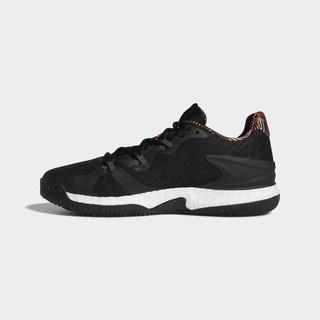 adidas 阿迪达斯 Crazy Light Boost 218 男款篮球鞋