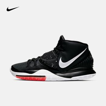 NIKE 耐克  KYRIE 6 男子篮球鞋