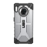 UAG 华为Mate30 Pro 4G/5G版手机保护壳