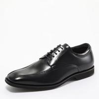 NETTUNO 男士休闲皮鞋