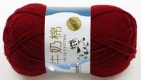 金藏 10086 织围巾棉线
