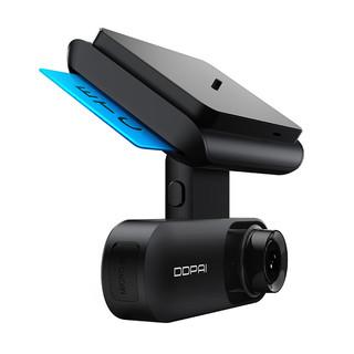 新品发售 : 盯盯拍 N3 ETC一体机 行车记录仪