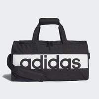 adidas 阿迪达斯 LIN PER TB S99954 训练手提单肩包