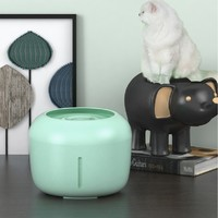 TOM CAT 派可为 宠物智能饮水机 2.5L+滤芯