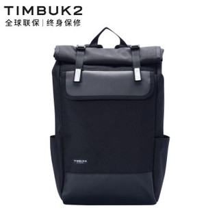 TIMBUK2 天霸 TKB203-4-6114 男士双肩背包