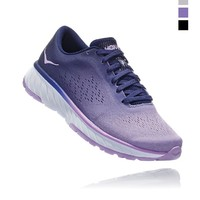 HOKA ONE ONE Cavu2 女款跑鞋