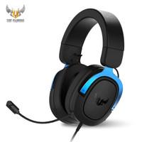 ASUS 华硕 TUF GAMING 电竞特工系列 H3 游戏耳机