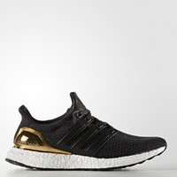 adidas 阿迪达斯 UltraBOOST LTD BB3929 男女款跑步鞋