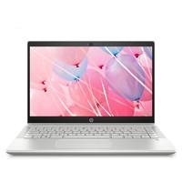 百亿补贴:HP 惠普 星14 青春版 2021款 14英寸笔记本电脑(i5-1035G7、8GB、512GB)