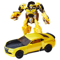孩之宝(Hasbro) 变形金刚变形机器人  大黄蜂 C1320 *3件