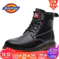 Dickies 帝客 194M50LXS28 男款工装鞋 +凑单品