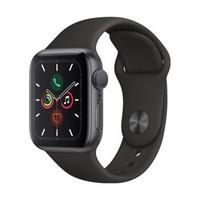 12日0点:Apple 苹果 Watch Series 5 智能手表 40毫米 GPS/蜂窝版