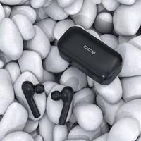 QCY T5 真无线蓝牙耳机