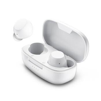 京东京造 SprotBuds 真无线蓝牙耳机