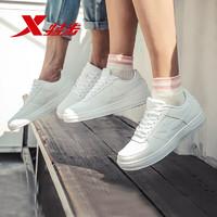 12月12日0点秋冬款男女运动鞋小白鞋