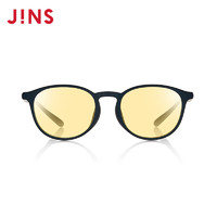JINS 睛姿 FPC17S251 电脑护目镜