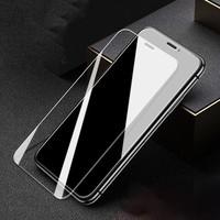 苹果x钢化膜11promax全屏iPh窥iPhonexr/xsmax贴膜7plus手机xr