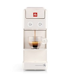 FRANCIS 弗朗西斯 illy y3 iperespresso 胶囊咖啡机