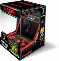 Atari 迷你街机