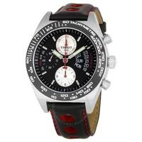 TISSOT 天梭 T-Sport PRS516 T021.414.26.051.00 男士手表