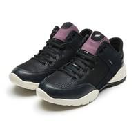 GEOX 健乐士 D642NA0DV21 女子运动休闲鞋