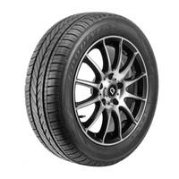 GOOD YEAR 固特异 耐乘+ Duraplus 185/60R14 82H 轮胎
