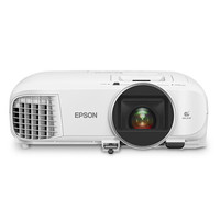 EPSON 爱普生 CH-TW5400 投影机