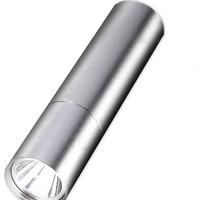 MOTIE 魔铁 C20D-14500 迷你LED手电筒 *2件