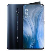 OPPO Reno 智能手机 6GB+256GB