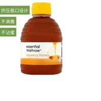 Waitrose 蜂蜜 454g*2罐