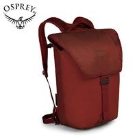 OSPREY 10001955 旅游通勤双肩包