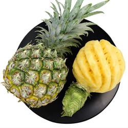世百谷 云南香水小菠萝 5斤