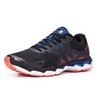 361° 571932234 男子运动鞋