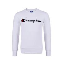 Champion 212942 男士卫衣