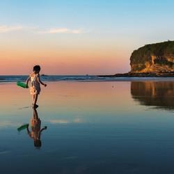 全国多地-广西北海+涠洲岛6天5晚自由行(首尾北海+2晚涠洲岛)