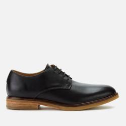 Clarks Clarkdale Moon 男士真皮德比鞋