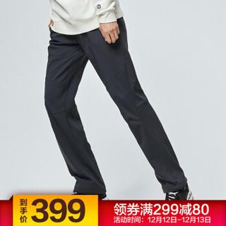 Columbia 哥伦比亚 PM5918 男款冲锋裤