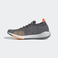 adidas 阿迪达斯 PulseBOOST HD LTD m 男子跑步鞋