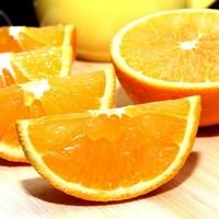 四川金堂脐橙、琥珀核桃仁、牛津布便当包等