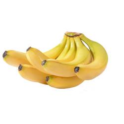 高山大香蕉 带箱 10斤