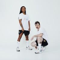 adidas 阿迪达斯 UltraBOOST 19 男/女子跑步鞋 +凑单品