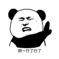 今年家电最后一波!京东、苏宁双12买家电必备清单